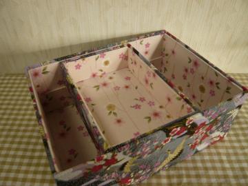 wa-box 2