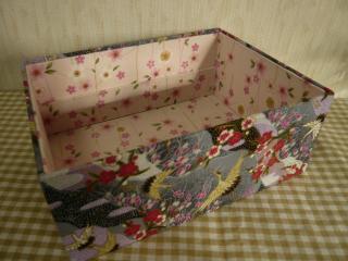 wa-box 1