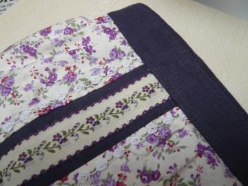 purple pouch 5