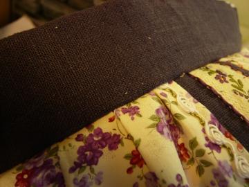 purple pouch 2