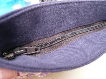 purple pouch 7