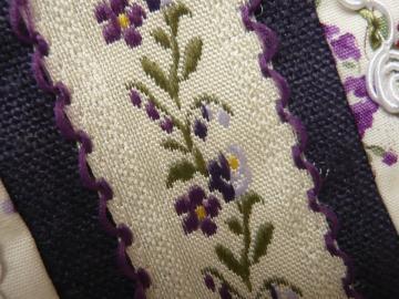 purple pouch 9
