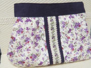 purple pouch 8