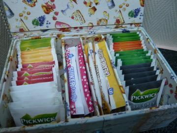 teabox 2012 1-5