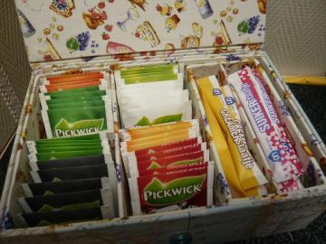 teabox 2012 1-8