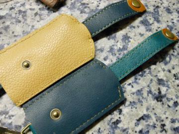 keycase 126-8