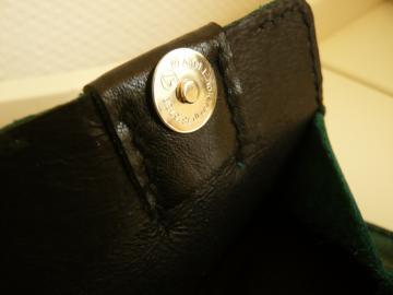 2-2012 boxcoincase 3