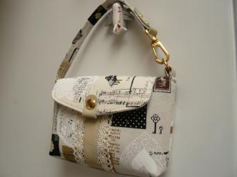 mini-bag 11-3