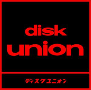 diskunion_logo_RGB.jpg