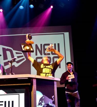 Tws awards 2010-29