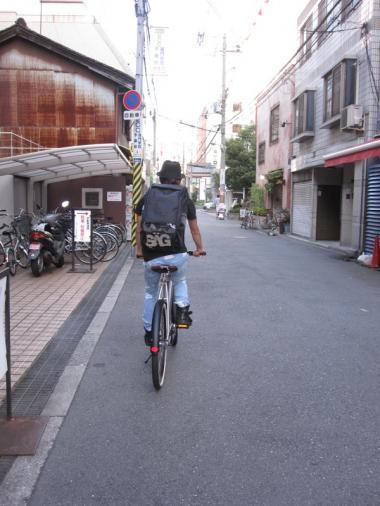 kawamura style718 1