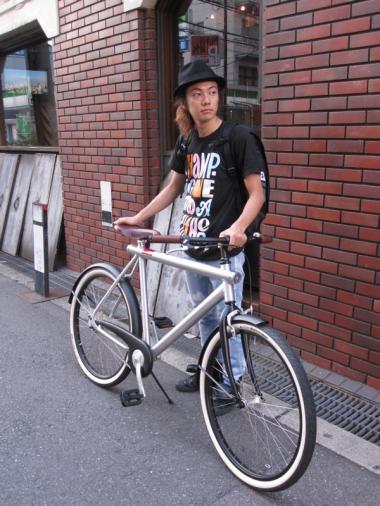 kawamura style718 2