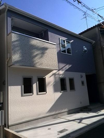 higasinari (1)