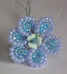 beadshairpin.jpg