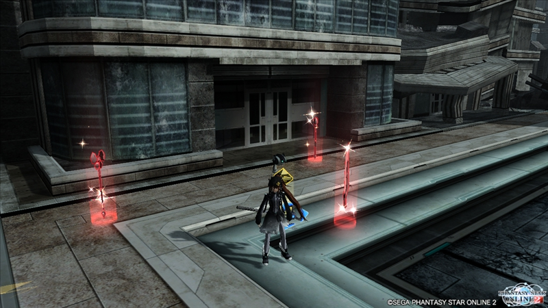 pso20130901_230358_003_R_compressed.jpg