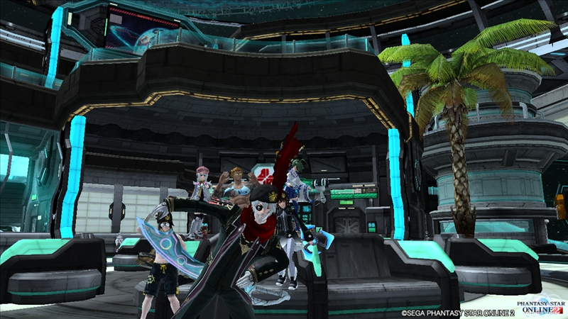 pso20130902_011009_004_R_compressed.jpg