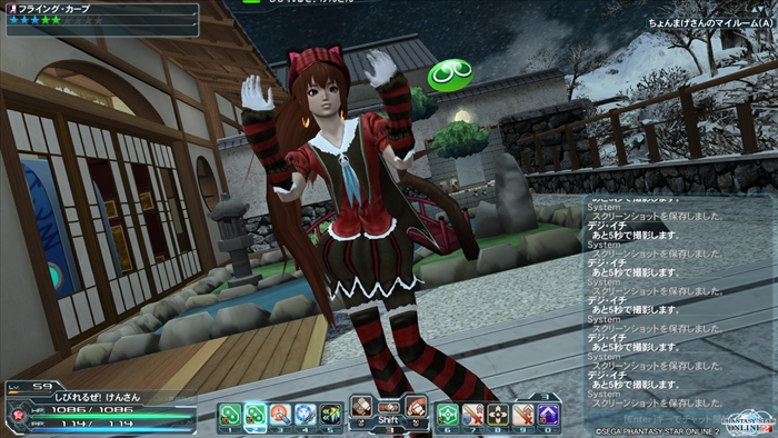 pso20131129_010754_008_R_compressed.jpg