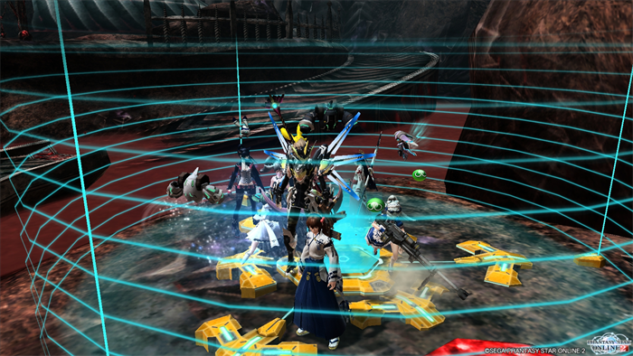 pso20131129_233358_000_compressed_R.png
