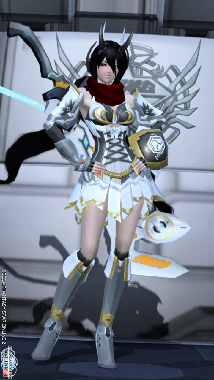 pso20141111_194736_012.png