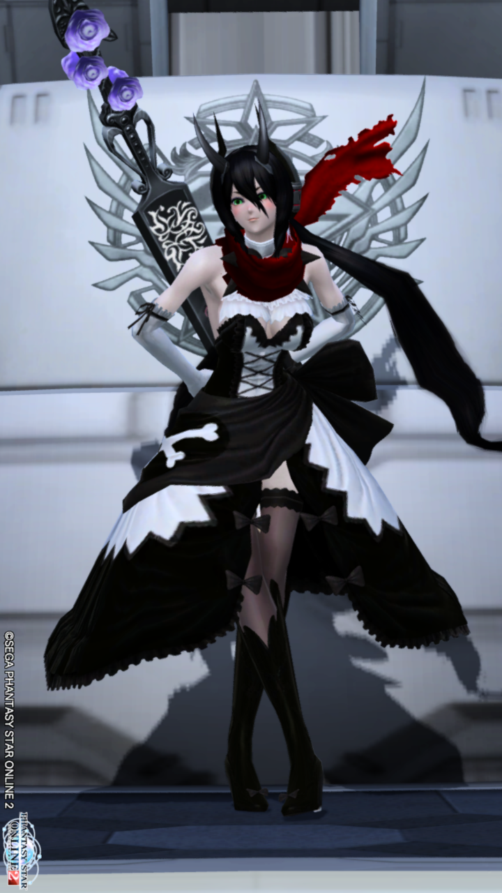 pso20141111_201939_026.png