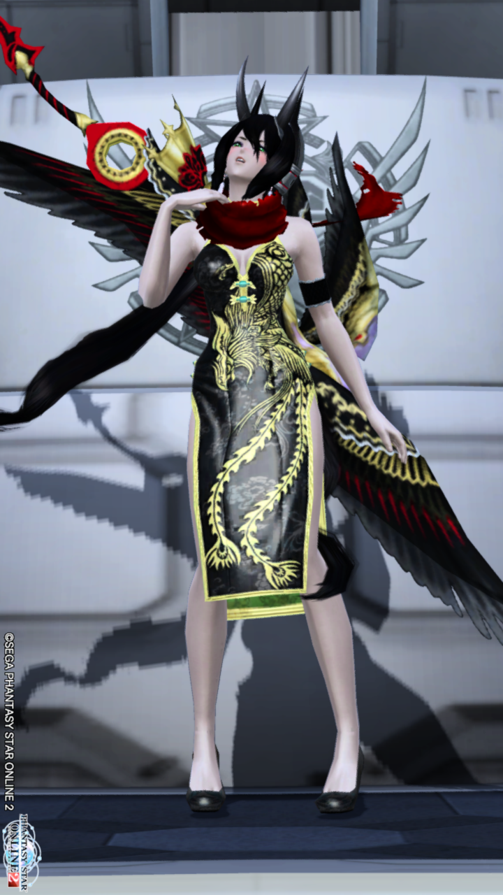 pso20141111_202910_033.png