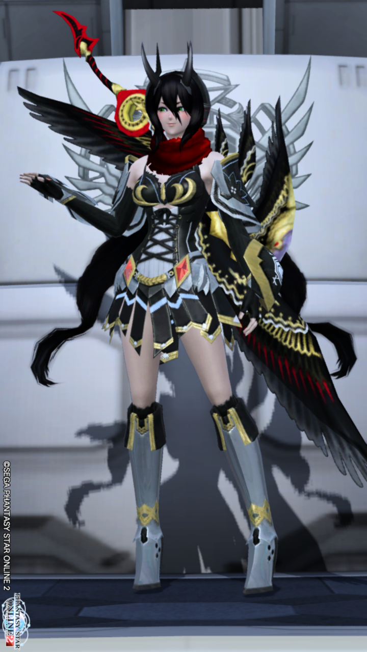 pso20141111_203048_048.png