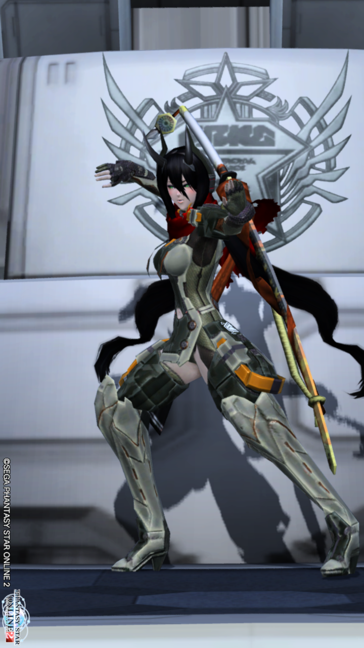 pso20141111_215022_077.png