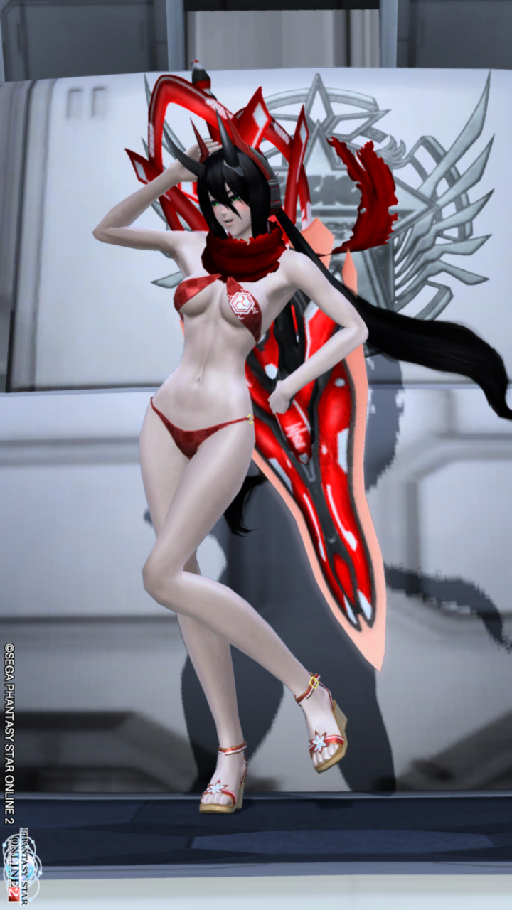 pso20141111_215356_079.png