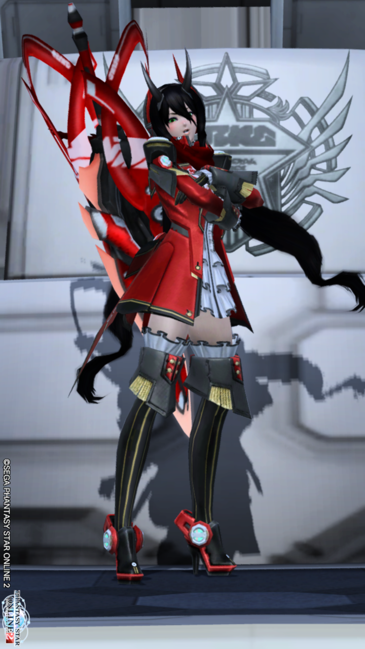 pso20141111_215449_080.png