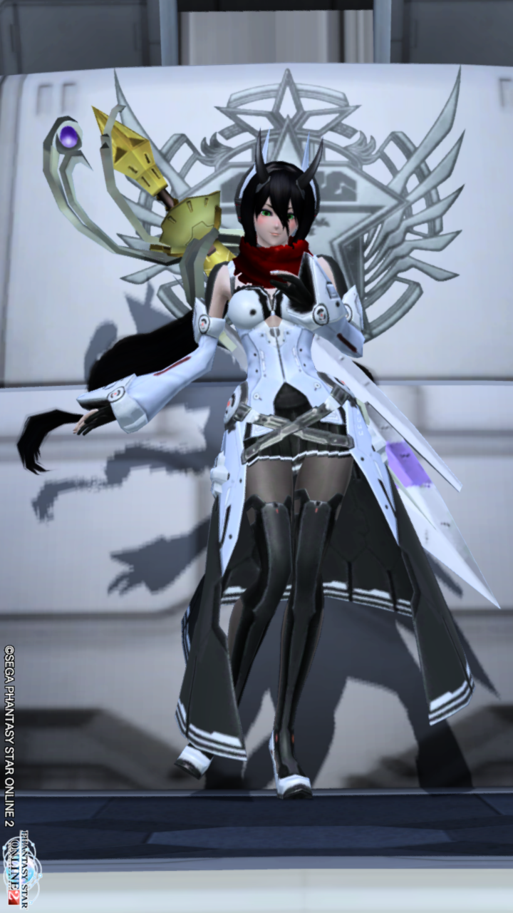 pso20141111_220550_092.png