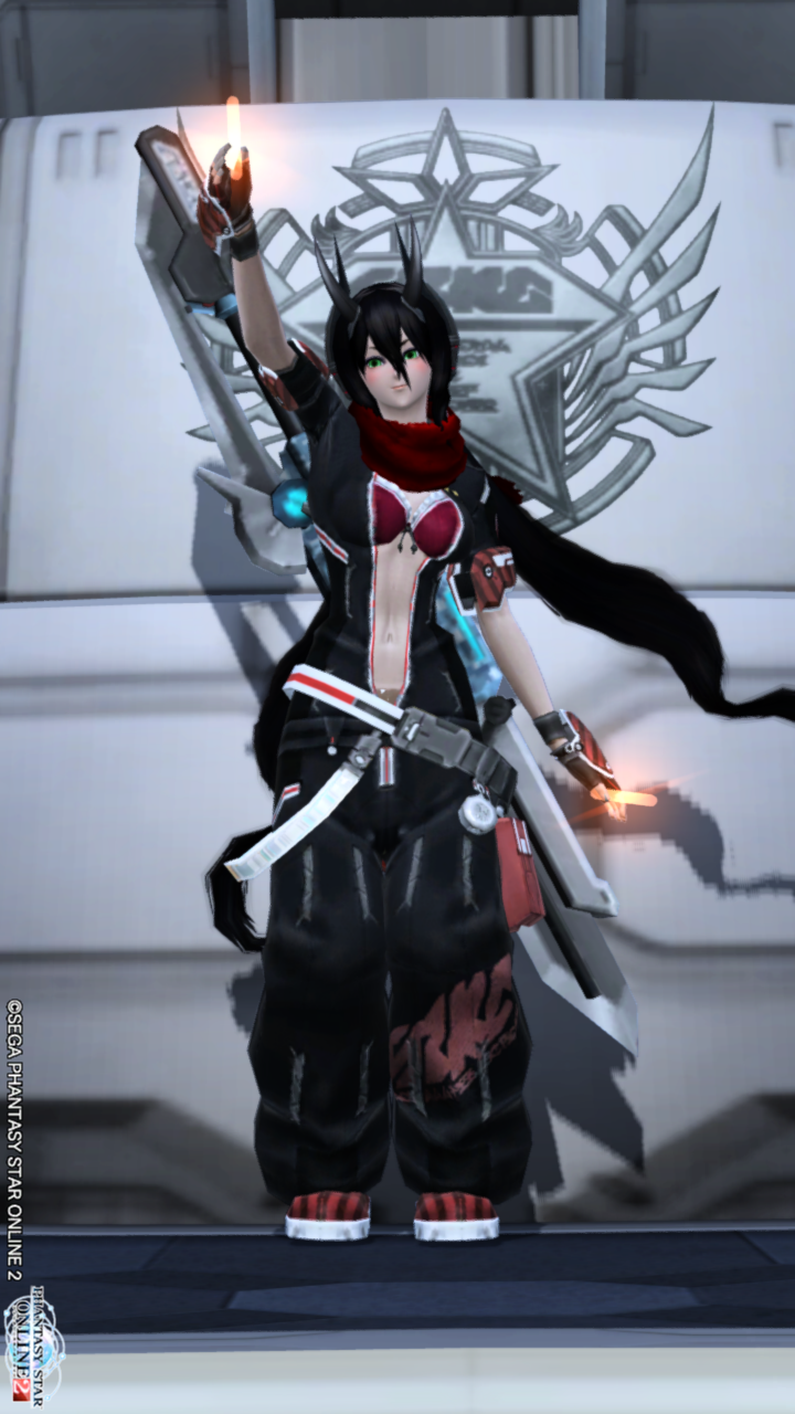 pso20141111_220922_094.png