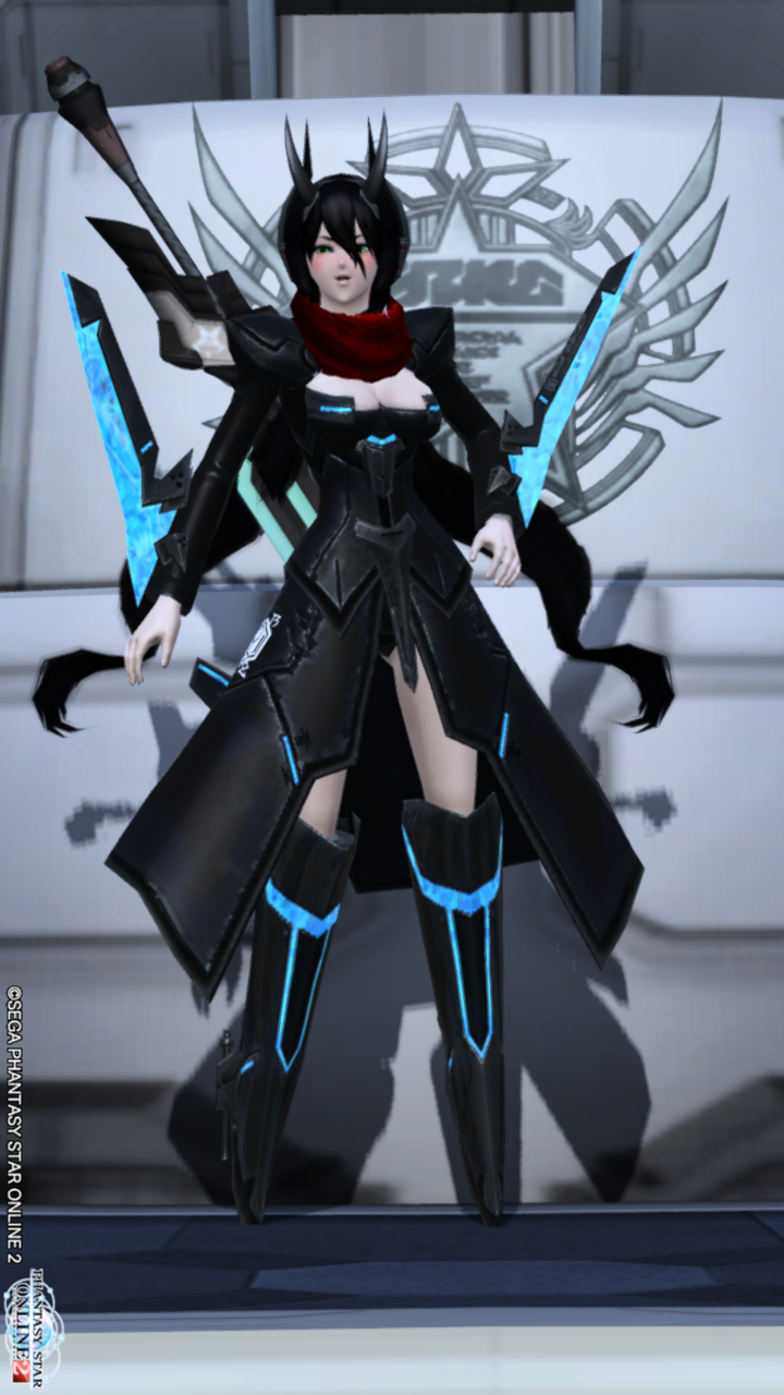 pso20141111_221707_100.png