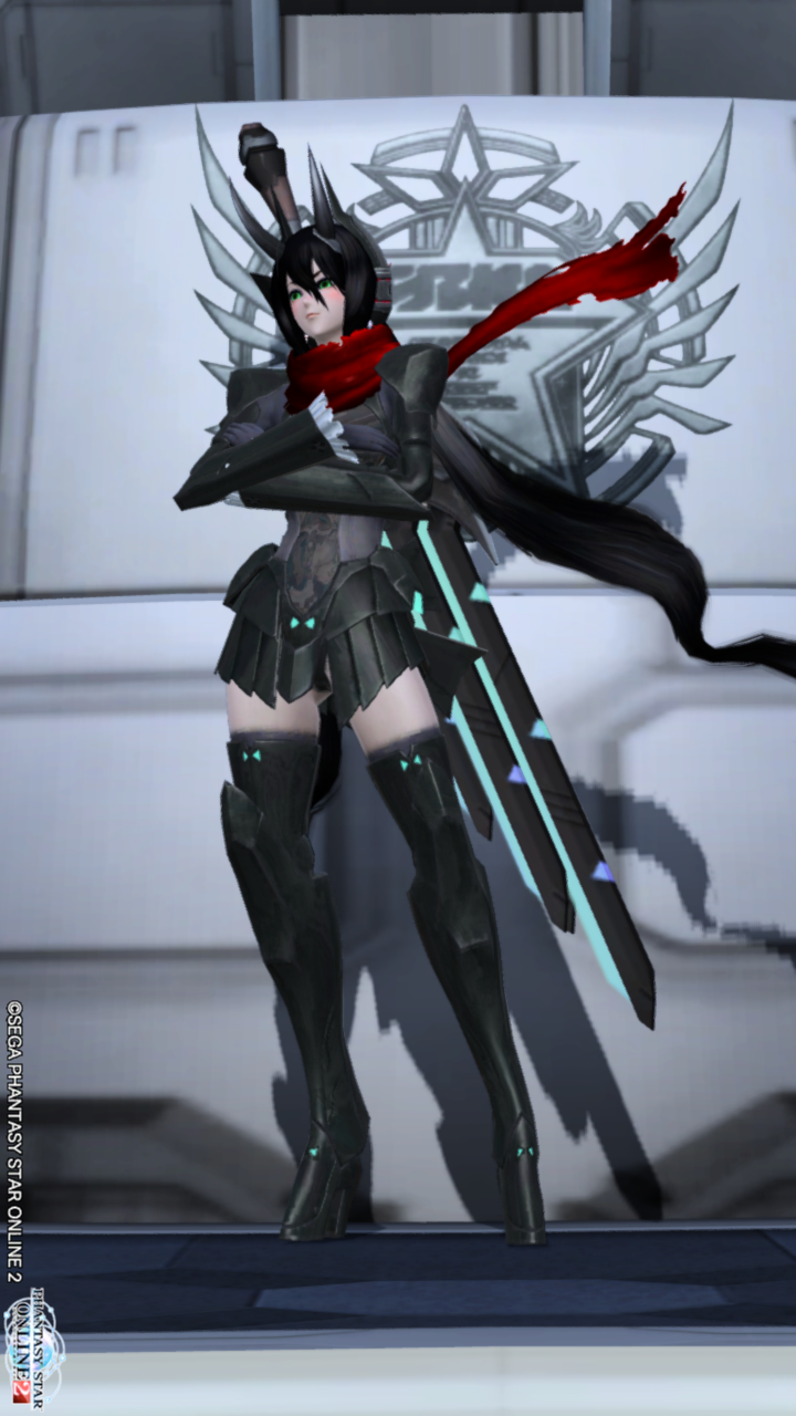 pso20141111_221854_102.png
