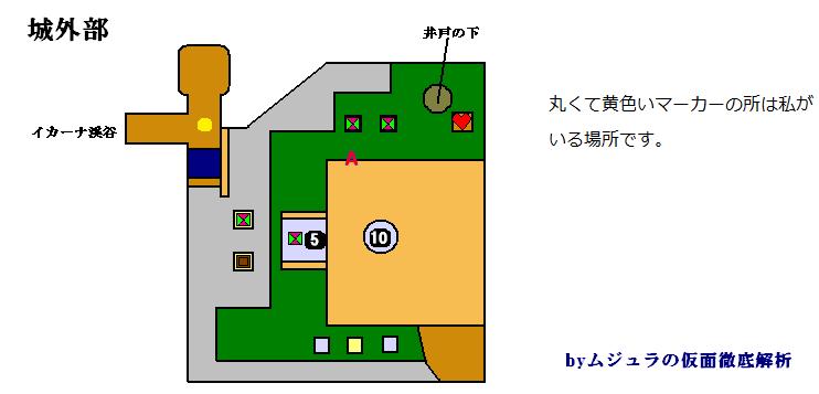 MujuraDmap6.png