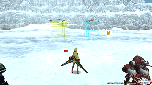 pso20141112_230127_000.png