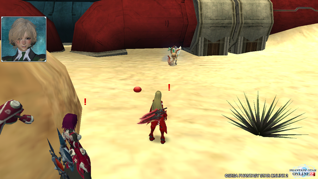 pso20141204_012145_050.png