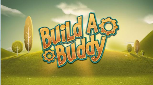 Build_a_buddy_01.jpg