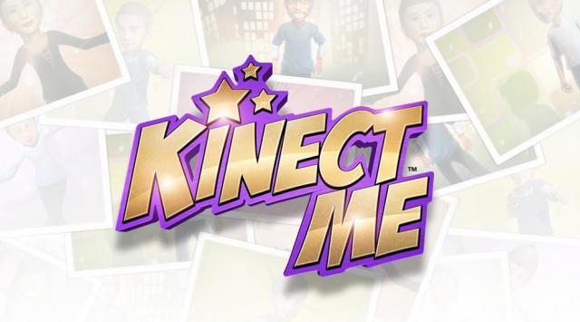 KINETC_ME_01.jpg