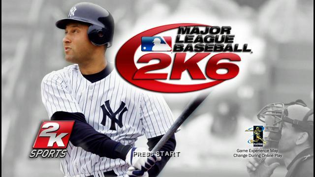 MLB2K6_01.jpeg