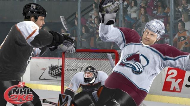 NHL2K6_02.jpg