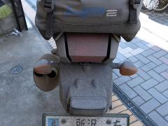 R0010995.jpg