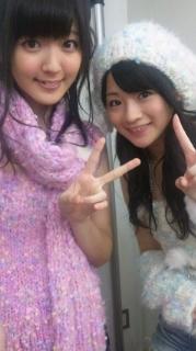 sisters_taka.jpg