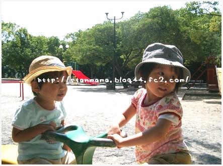 CIMG0665-0.jpg