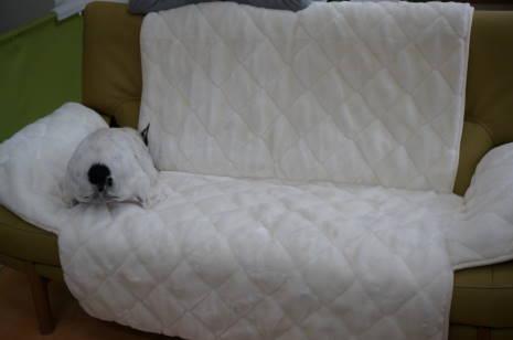 sofa0004.jpg
