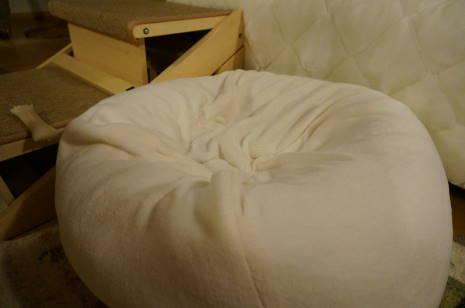 sofa0019.jpg