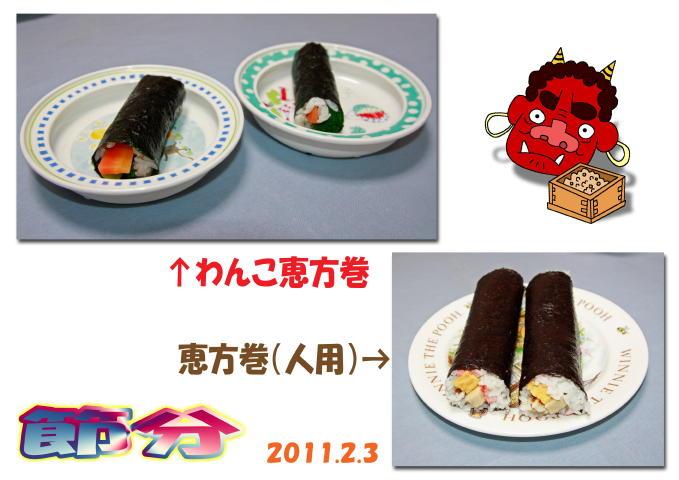1_20110203203200.jpg