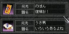 22-9-11-10.jpg