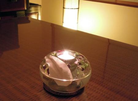 灯かり (2)