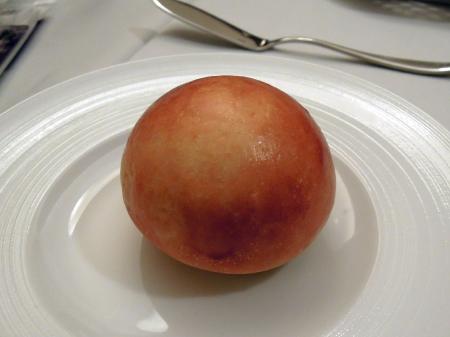 ラカーサ パン