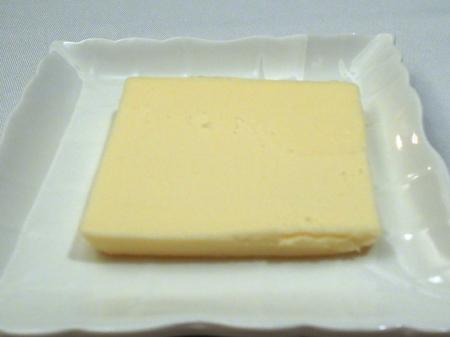 ラカーサ バター